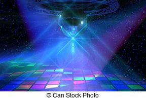 Dance floor clipart clip art download Colorful dance floor Illustrations and Clipart. 274 Colorful dance ... clip art download