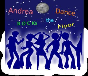 Dance floor clipart clip art transparent stock Dance floor clipart clipart images gallery for free download ... clip art transparent stock