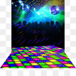 Dance floor clipart picture transparent stock Illuminated Dance Floor PNG and Illuminated Dance Floor Transparent ... picture transparent stock