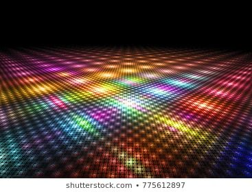 Dance floor clipart clip art library library Dance floor clipart 7 » Clipart Portal clip art library library