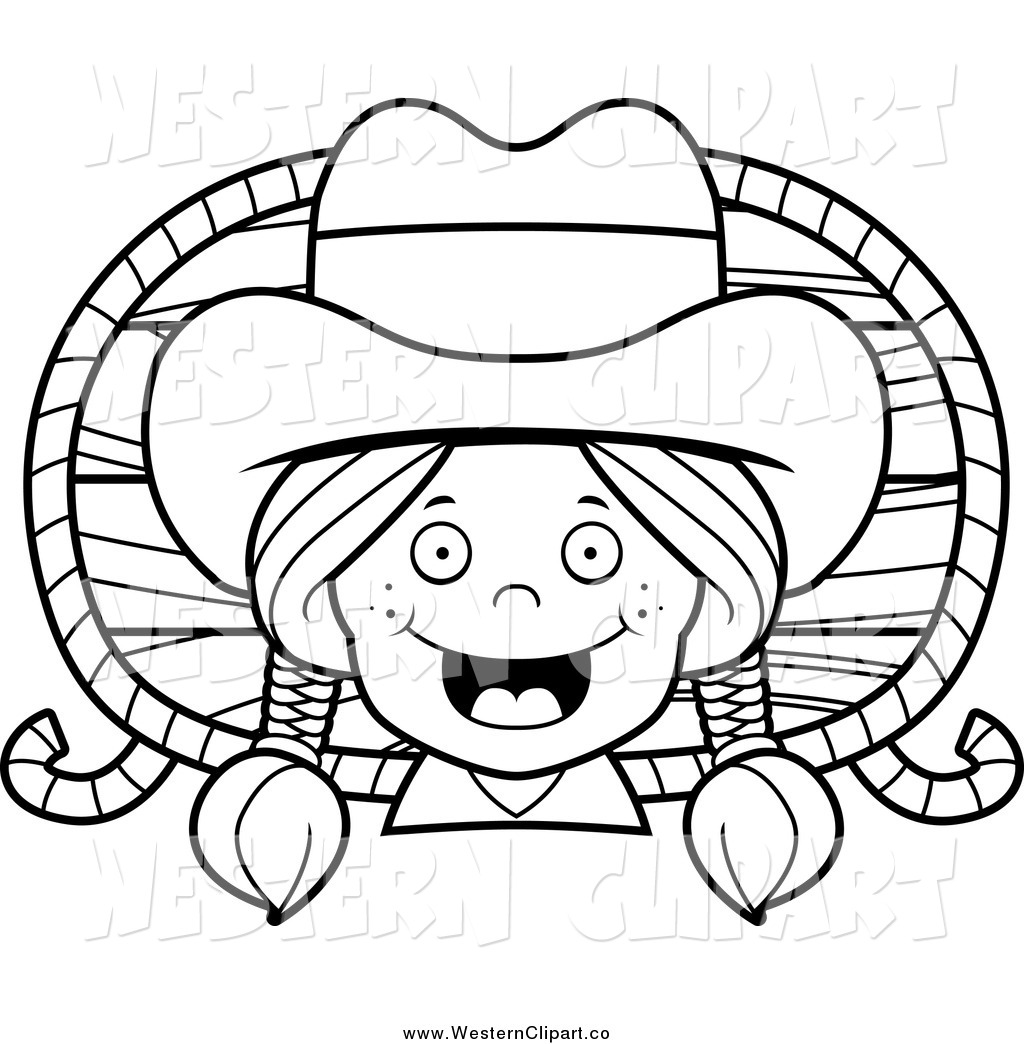 Dance line hat with draw string clipart black and white free stock Rope Clipart Black And White | Free download best Rope Clipart Black ... free stock