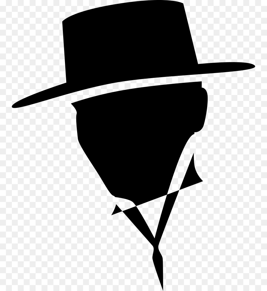 Dance line hat with draw string clipart black and white picture stock Black Line Background png download - 822*980 - Free Transparent Hat ... picture stock
