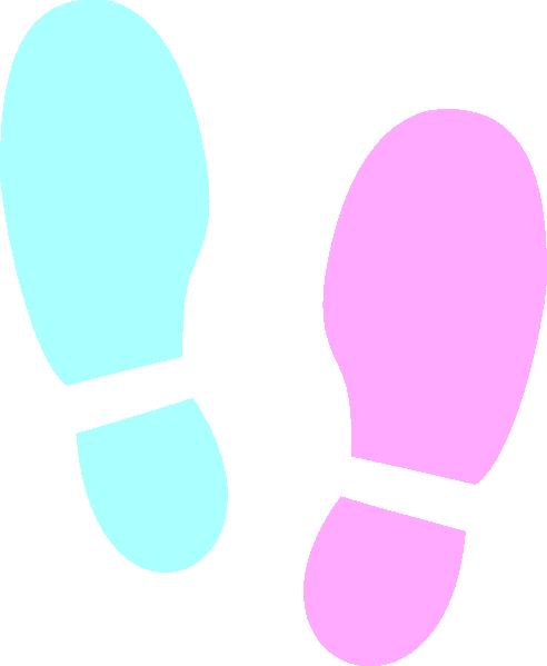 Dance shoe print clipart image stock Tap shoes clip art 3 – Gclipart.com image stock
