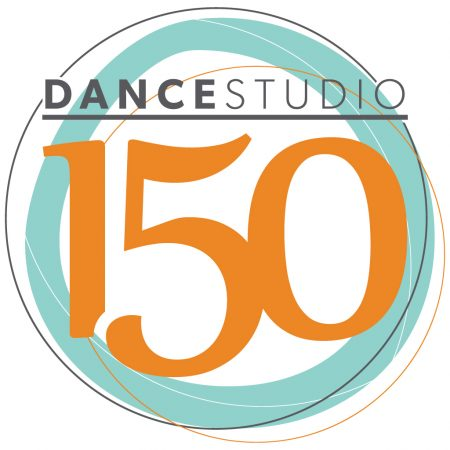 Dance studio 1 more day clipart. Clipartfox specializing in classical