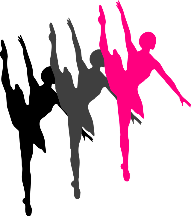 Dance studio clipart image library Dance studio clipart clipart images gallery for free download ... image library
