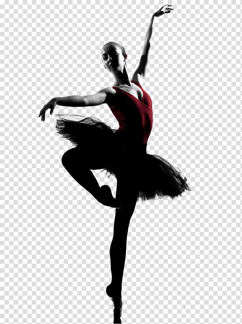 Dancer doing a leap with a tutu clipart graphic freeuse stock Ballet Dancer , ballet transparent background PNG clipart | HiClipart graphic freeuse stock
