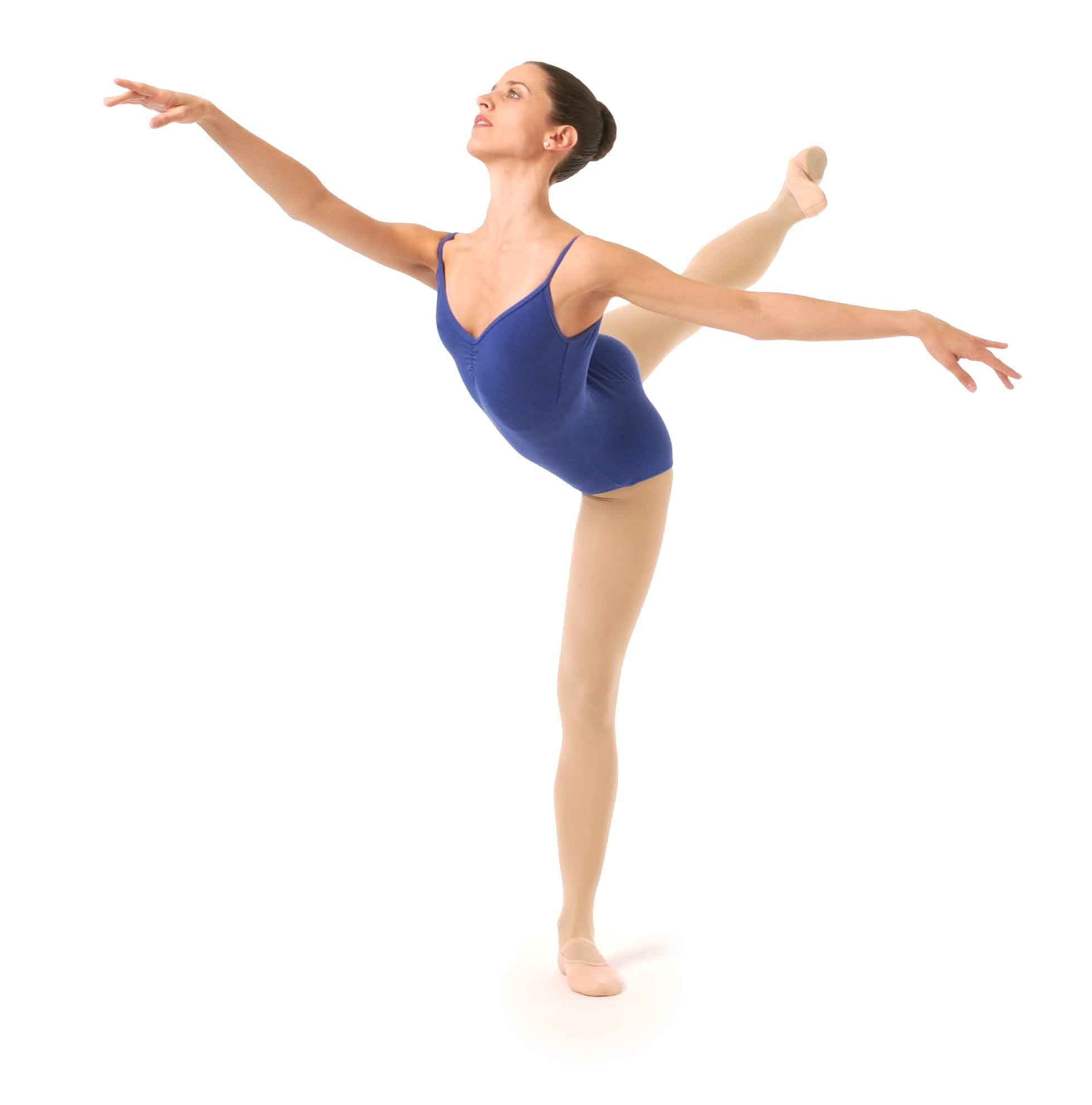 Dancer in first position clipart picture library library Terms & Positions | Gaynor Minden picture library library