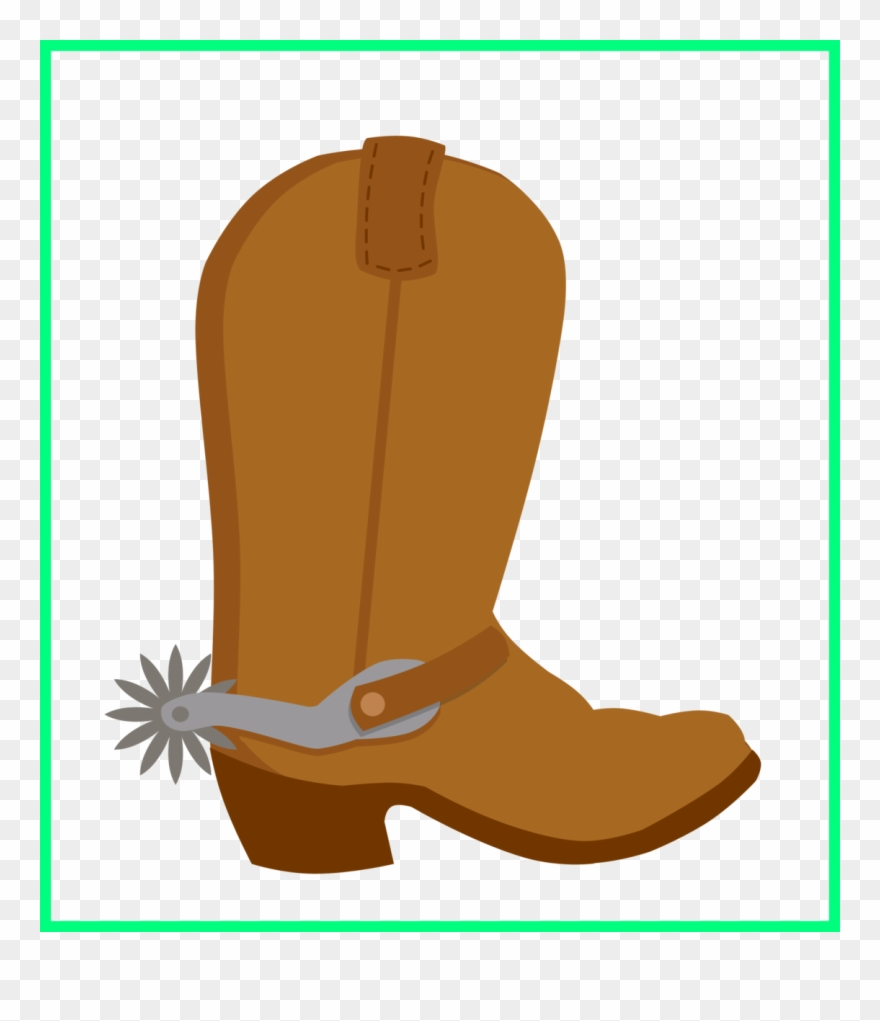 Dancing cowboy boots clipart banner transparent download Svg Royalty Free Awesome On Your Dancing And Discover - Cowboy Boots ... banner transparent download
