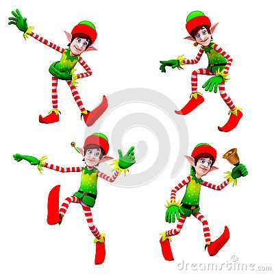 Dancing elf clipart picture free library Dancing elf clipart 2 » Clipart Portal picture free library