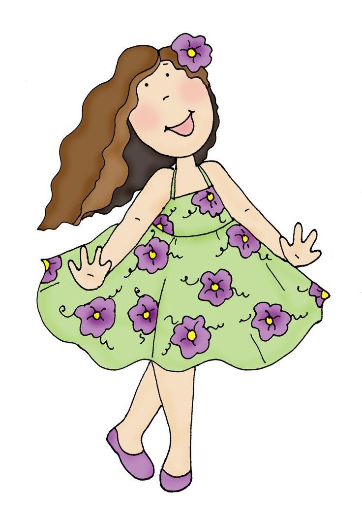Clipart girl dancing banner download Free Dancing Girl Picture, Download Free Clip Art, Free Clip Art on ... banner download