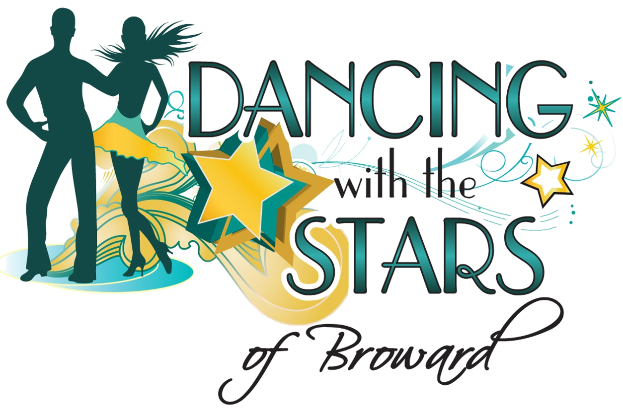 Dancing money clipart graphic library library Vote for your favorite Dancing Team | The Pantry of Broward graphic library library