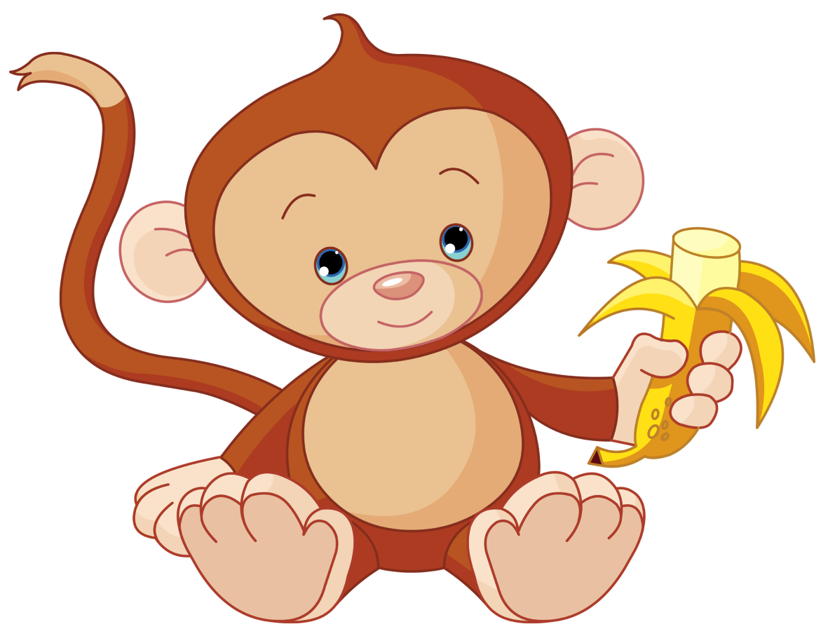 Dancing money clipart picture library Monkey PNG Picture | Video Game Stuff | Pinterest | Monkey picture library