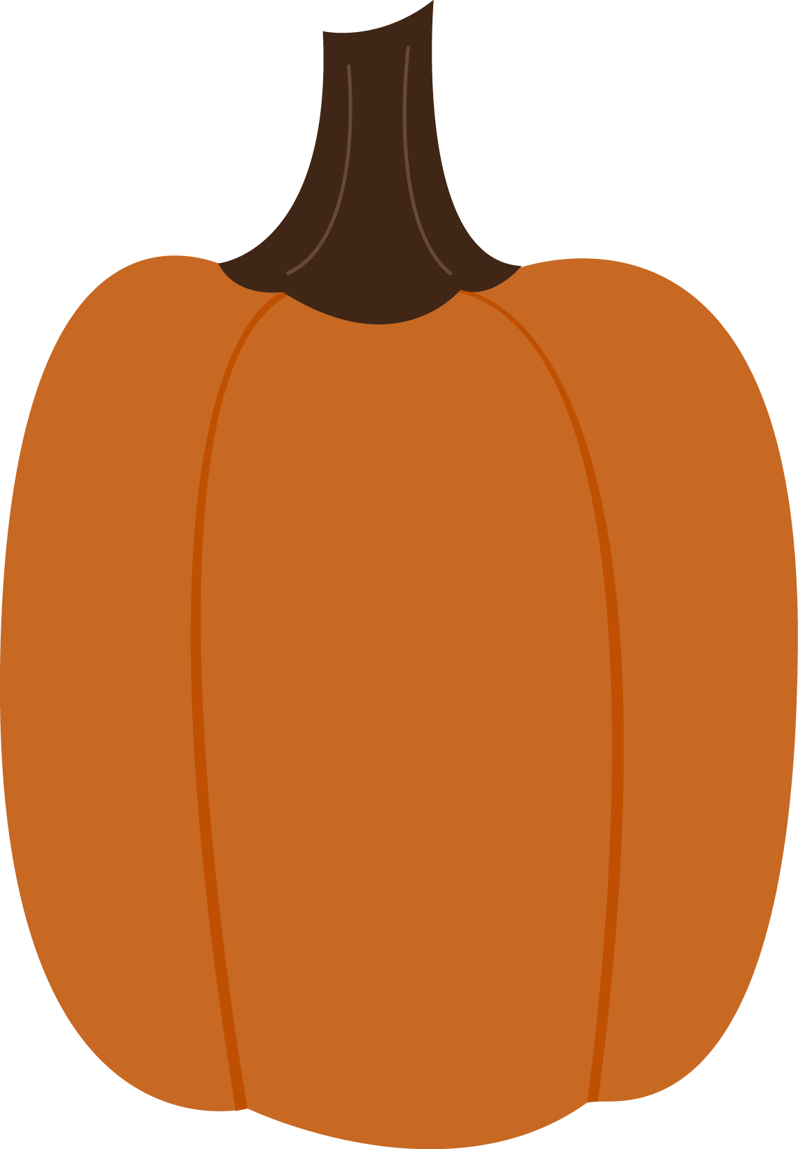 Dancing pumpkin clipart. Stepping out studio of