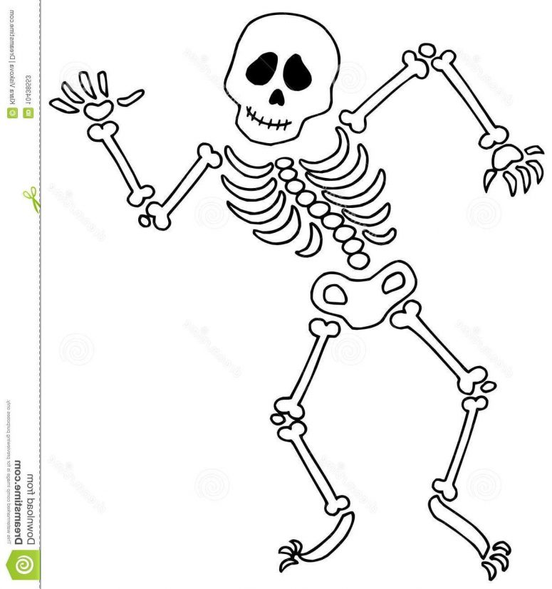 Dancing skeleton clipart clipart royalty free download Dancing skeleton clipart 4 » Clipart Station clipart royalty free download