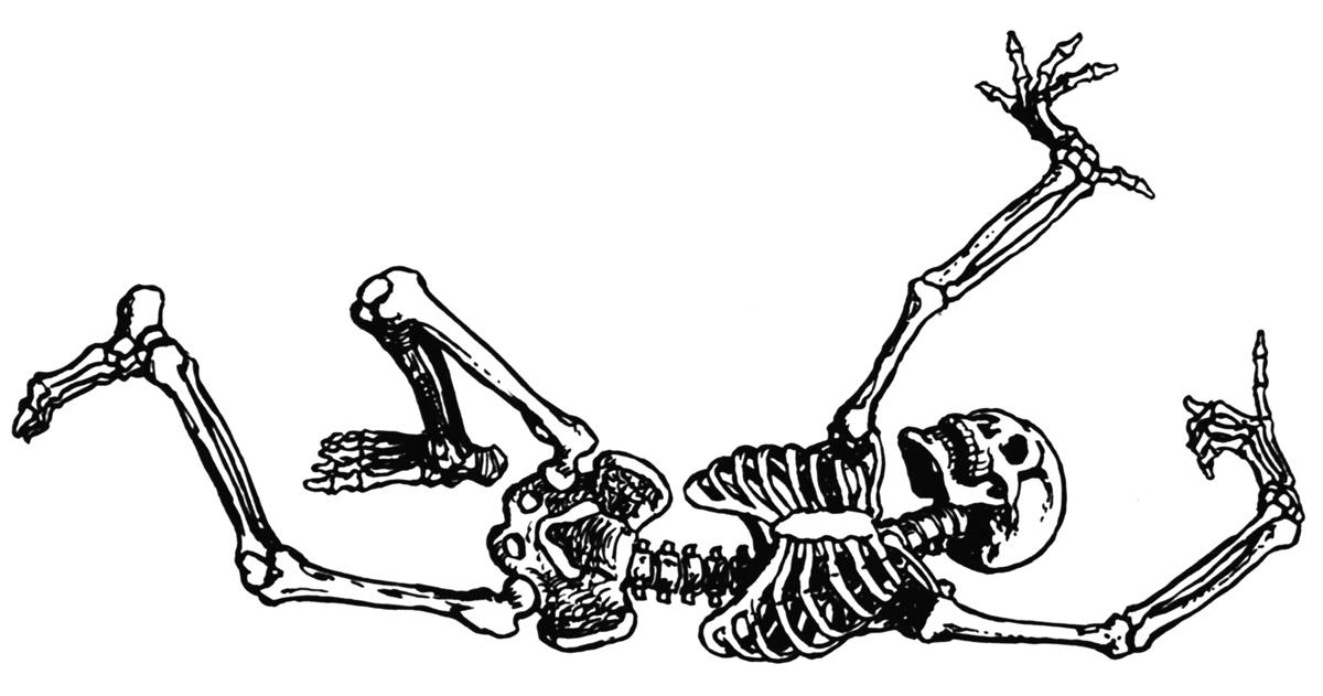 Dancing skeleton clipart clip art free Gallery For Dancing Skeleton Clipart - Free Clipart clip art free