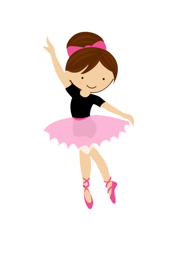 Dancing star clipart clip library stock Dancing clipart dance recital ~ Frames ~ Illustrations ~ HD images ... clip library stock
