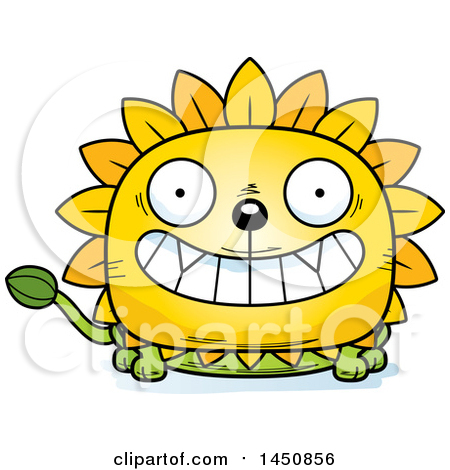 Dandelion cartoon character clipart graphic black and white download Clipart Graphic of a Cartoon Drunk Dandelion Character Mascot ... graphic black and white download