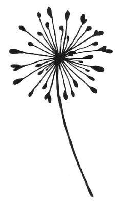 Dandelion clip art pictures freeuse Dandelion Clipart & Dandelion Clip Art Images - ClipartALL.com freeuse