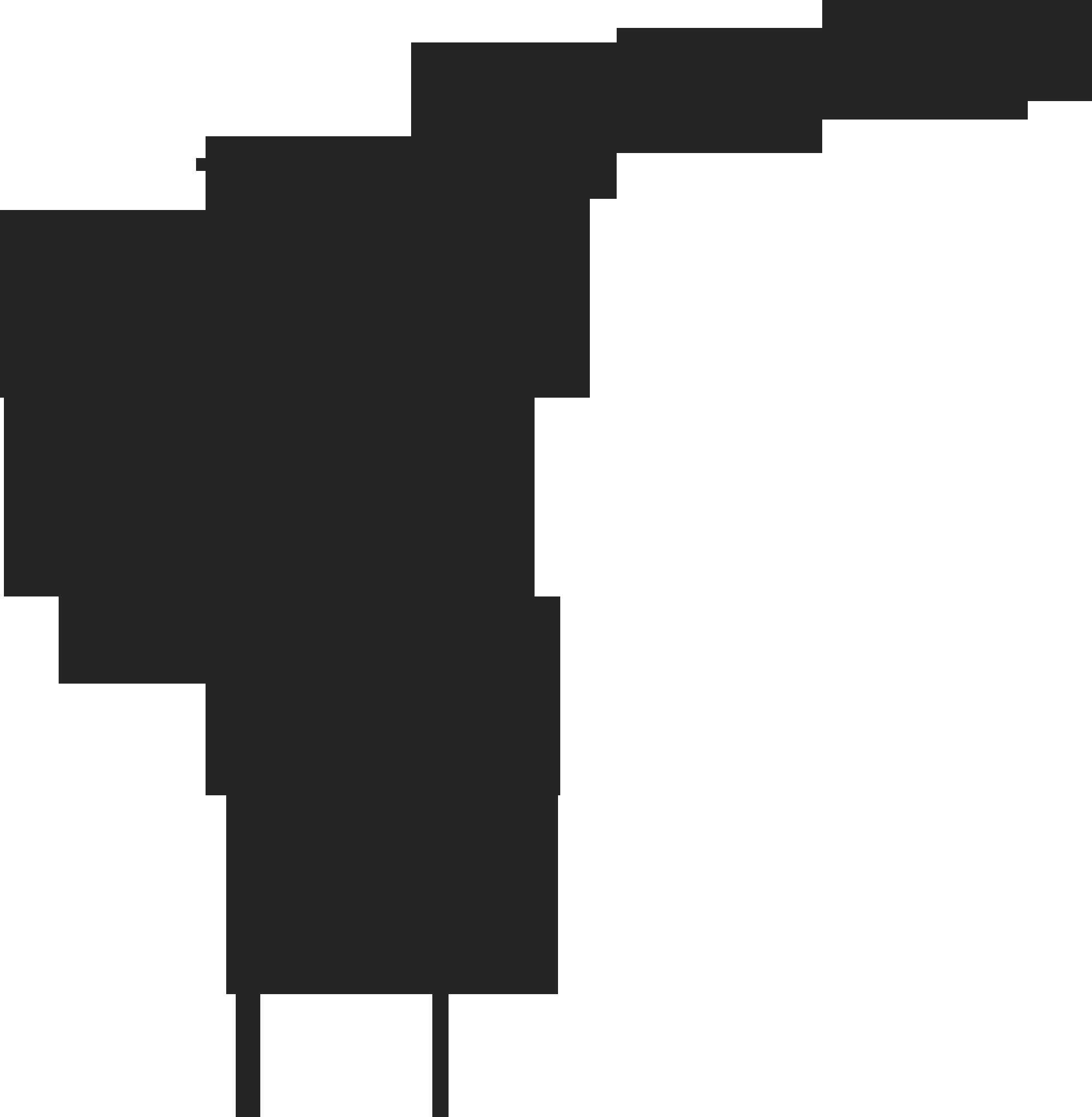 Dandelion flower clipart banner library download Dandelion PNG Clipart   PNG Mart banner library download
