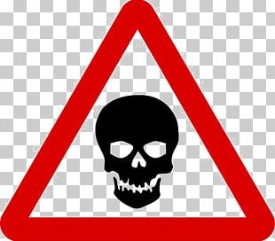 Danger road sign clipart clip black and white library Road Danger Signs PNG Images, Road Danger Signs Clipart Free ... clip black and white library