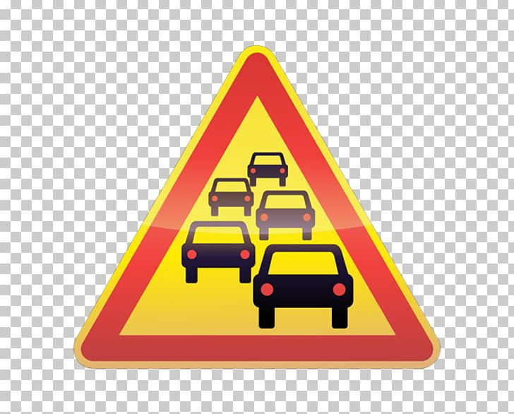 Danger road sign clipart banner free stock Danger Road Sign In France Traffic Sign Road Signs In France ... banner free stock
