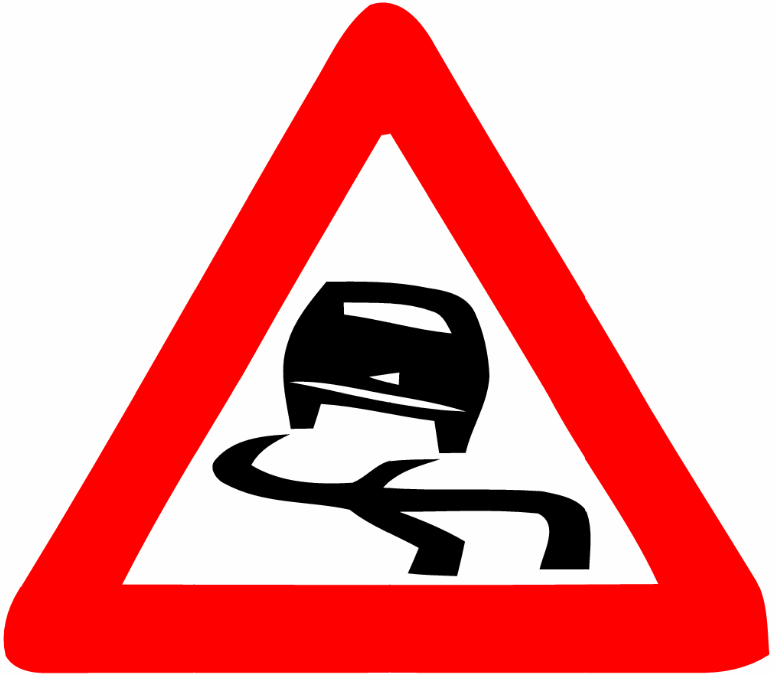 Danger road sign clipart clipart free Free Images Of Road Signs, Download Free Clip Art, Free Clip ... clipart free