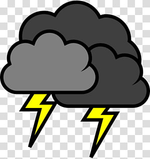 Dangerous weather clipart image library stock Computer Icons Thunderstorm Weather, hurricane transparent ... image library stock