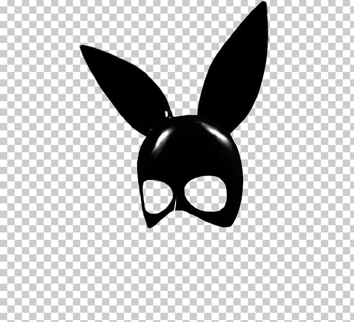 Dangerous woman mask clipart clip black and white stock Black And White Photography PNG, Clipart, Black And White ... clip black and white stock