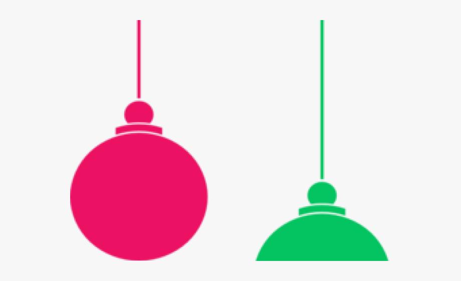 Dangling clipart svg transparent download Christmas Ornament Clipart Dangling #124967 - Free Cliparts ... svg transparent download