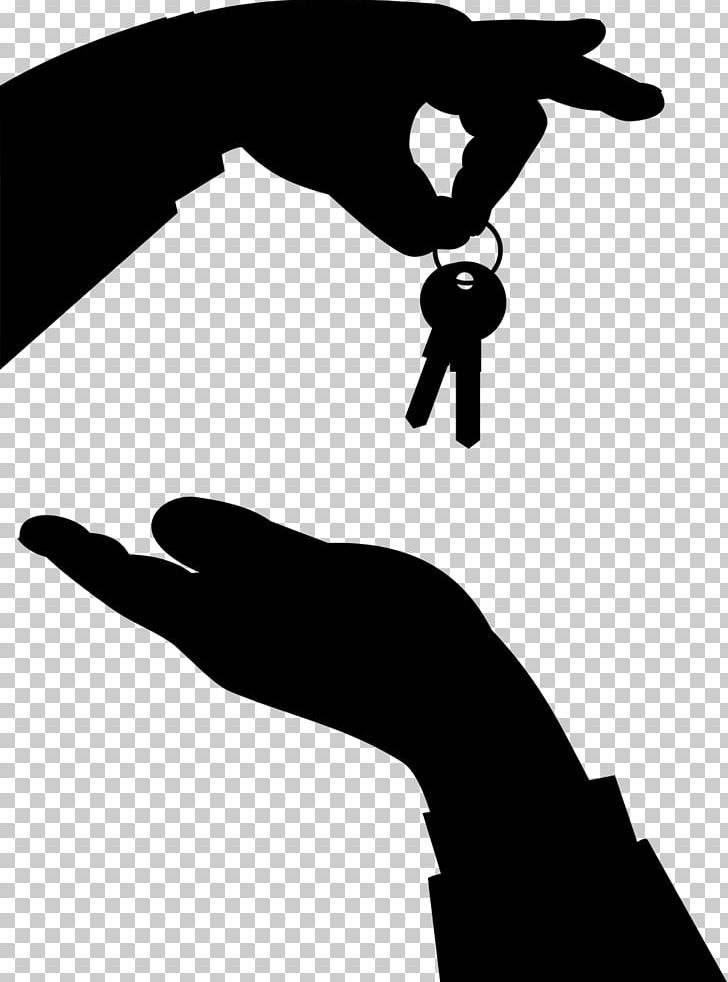 Dangling clipart vector royalty free download Key PNG, Clipart, Black And White, Computer Icons, Dangling ... vector royalty free download