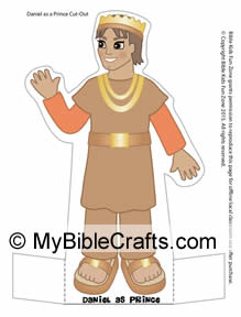 Daniel bible character clipart transparent library Daniel Bible Lessons, Crafts, Activities and Printables for ... transparent library
