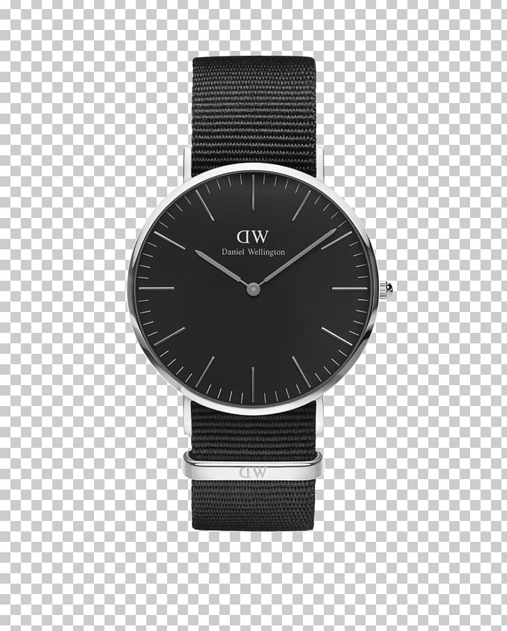 Daniel wellington clipart picture freeuse Watch Jewellery Daniel Wellington Classic Petite ZALORA PNG, Clipart ... picture freeuse