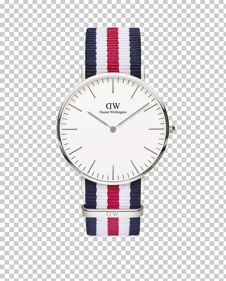 Daniel wellington clipart picture download Daniel Wellington Classic Petite Watch Strap PNG, Clipart, Brand ... picture download