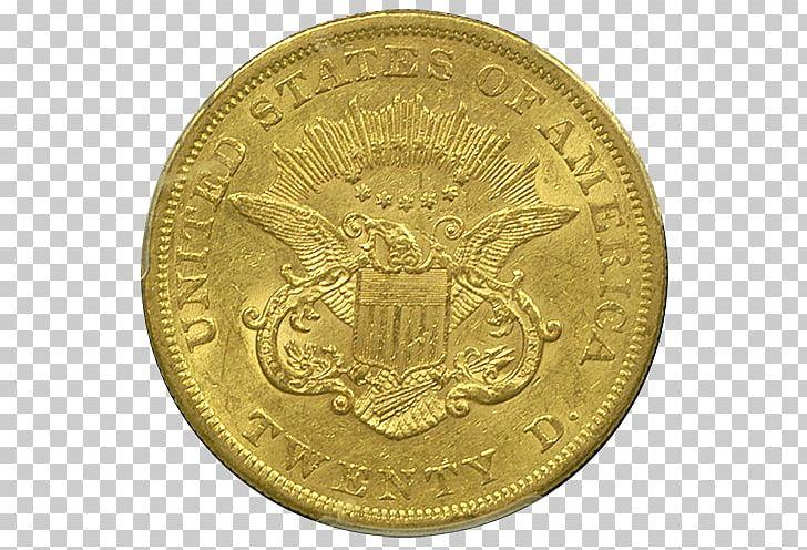 Danish krone clipart picture black and white download Coin Danish Krone 2-krona Numismatics Gold PNG, Clipart, Brass ... picture black and white download