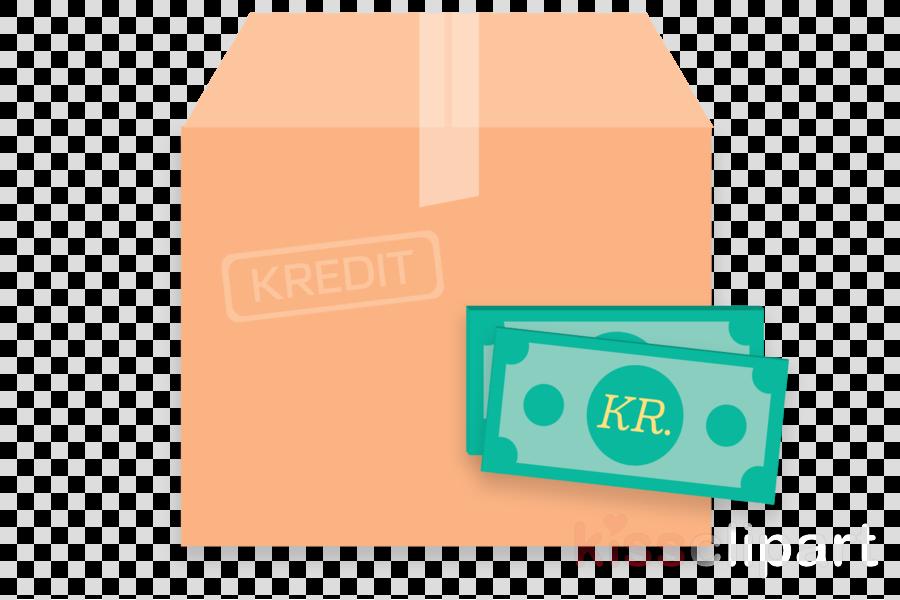 Danish krone clipart clip freeuse stock Bank, Bankpakke, Danske Bank, transparent png image & clipart free ... clip freeuse stock