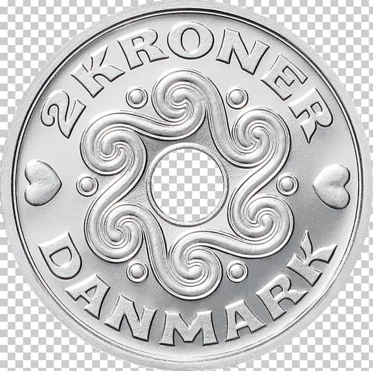 Danish krone clipart svg black and white download Coin Crown Danish Krone Currency Bureau De Change PNG, Clipart, Body ... svg black and white download