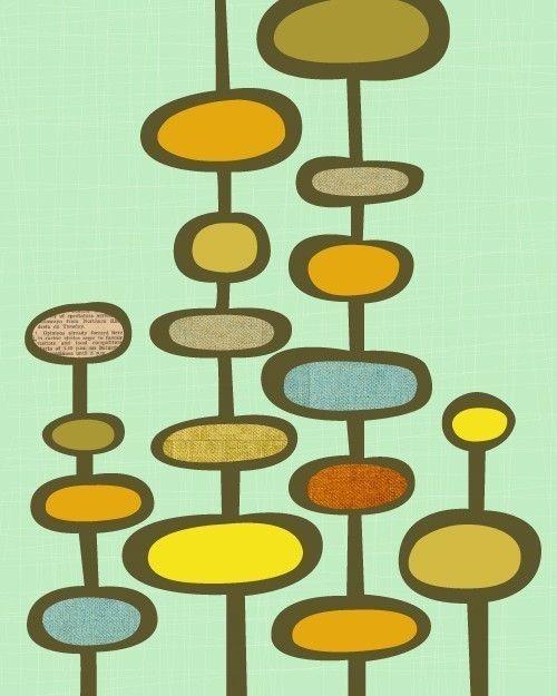 Danish modern clipart clip art royalty free stock Mid century modern clip art - Clip Art Library clip art royalty free stock