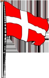 Clipart flag danmark png Free Microsoft Flag Cliparts, Download Free Clip Art, Free Clip Art ... png