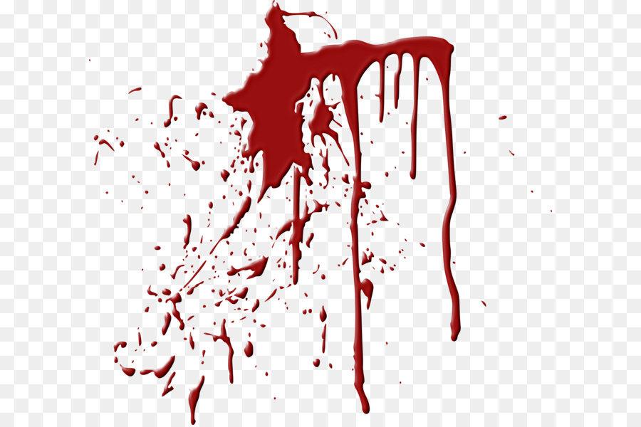 Darah clipart