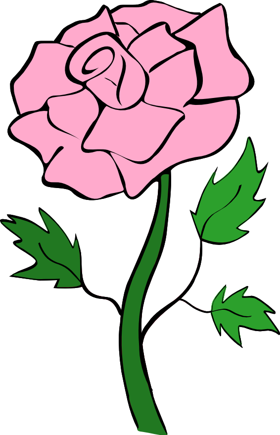 Wilted flower clipart clipart free download Free Roses Images Free, Download Free Clip Art, Free Clip Art on ... clipart free download