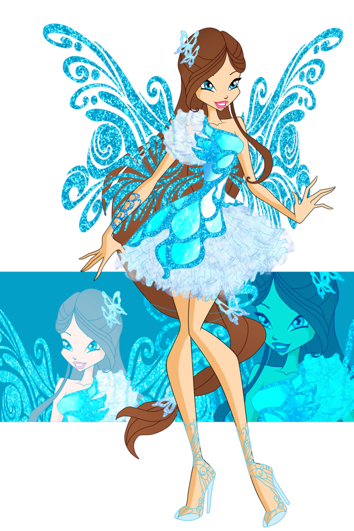 Dark fairy tale clipart crown banner stock Pin by Greg King on g | Pinterest | Shoes style, Winx club and Oc banner stock