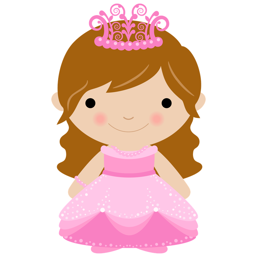 Dark fairy tale clipart crown clipart black and white stock Princesas e Príncipes - Minus | clipart, cinderella, prince's ... clipart black and white stock