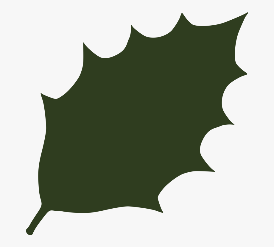 Dark green clipart clipart library download Download Maple Computer Icons - Dark Green Leaves Clipart #4706 ... clipart library download