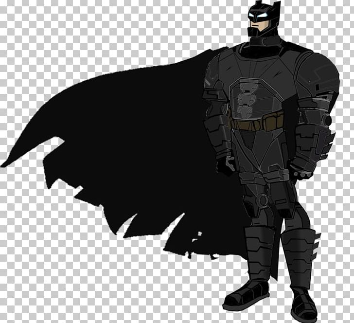 Dark knight returns bruce wayne clipart picture freeuse library Batman Superman Batsuit The Dark Knight Returns Comics PNG, Clipart ... picture freeuse library