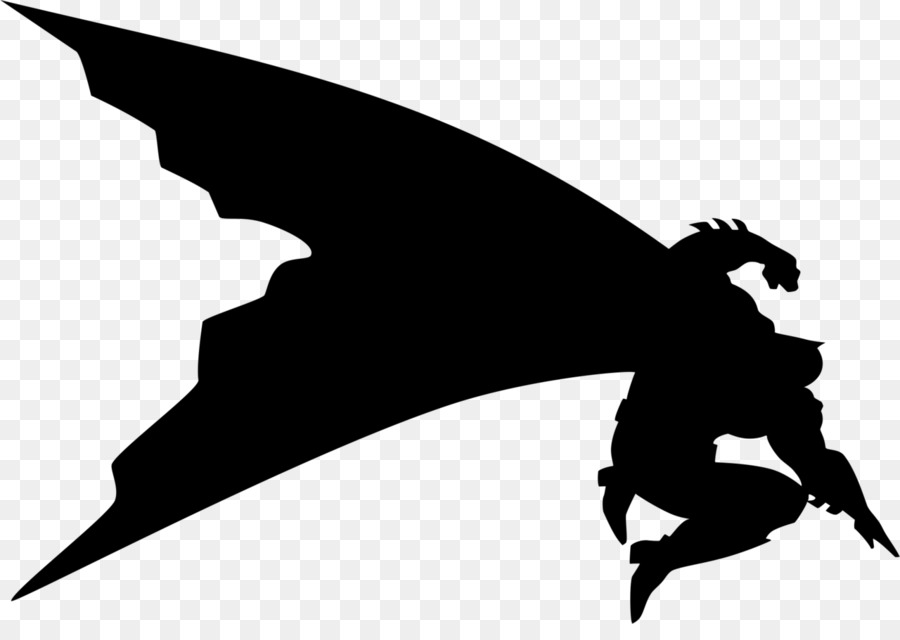 Dark knight returns bruce wayne clipart clip freeuse Book Black And White png download - 1280*887 - Free Transparent ... clip freeuse