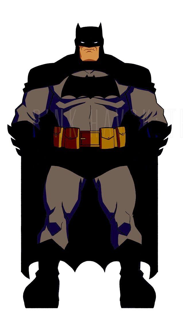 Dark knight returns bruce wayne clipart graphic library download Pin by Nardydude on Batman | Batman, Batman art, Batman the dark knight graphic library download