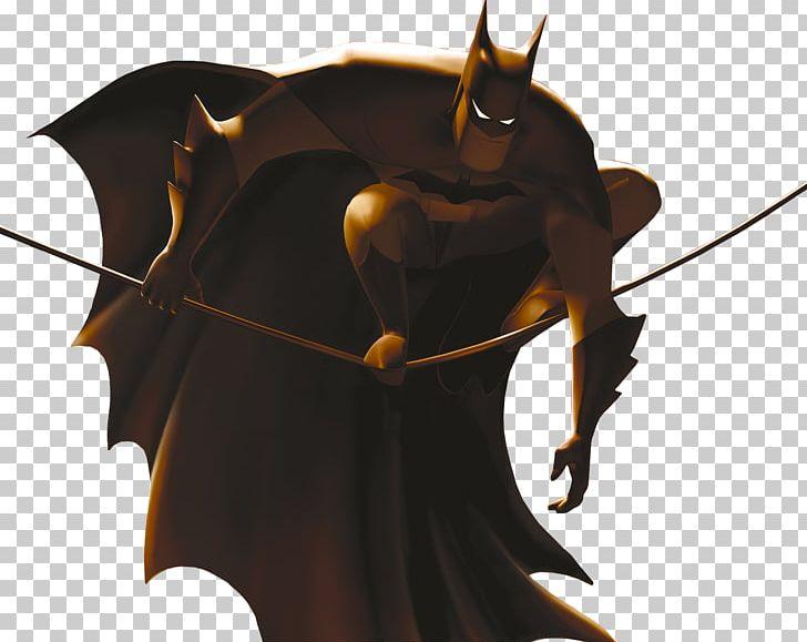 Dark knight returns bruce wayne clipart jpg free library Batman: Vengeance Man-Bat Comics The Dark Knight Returns PNG ... jpg free library