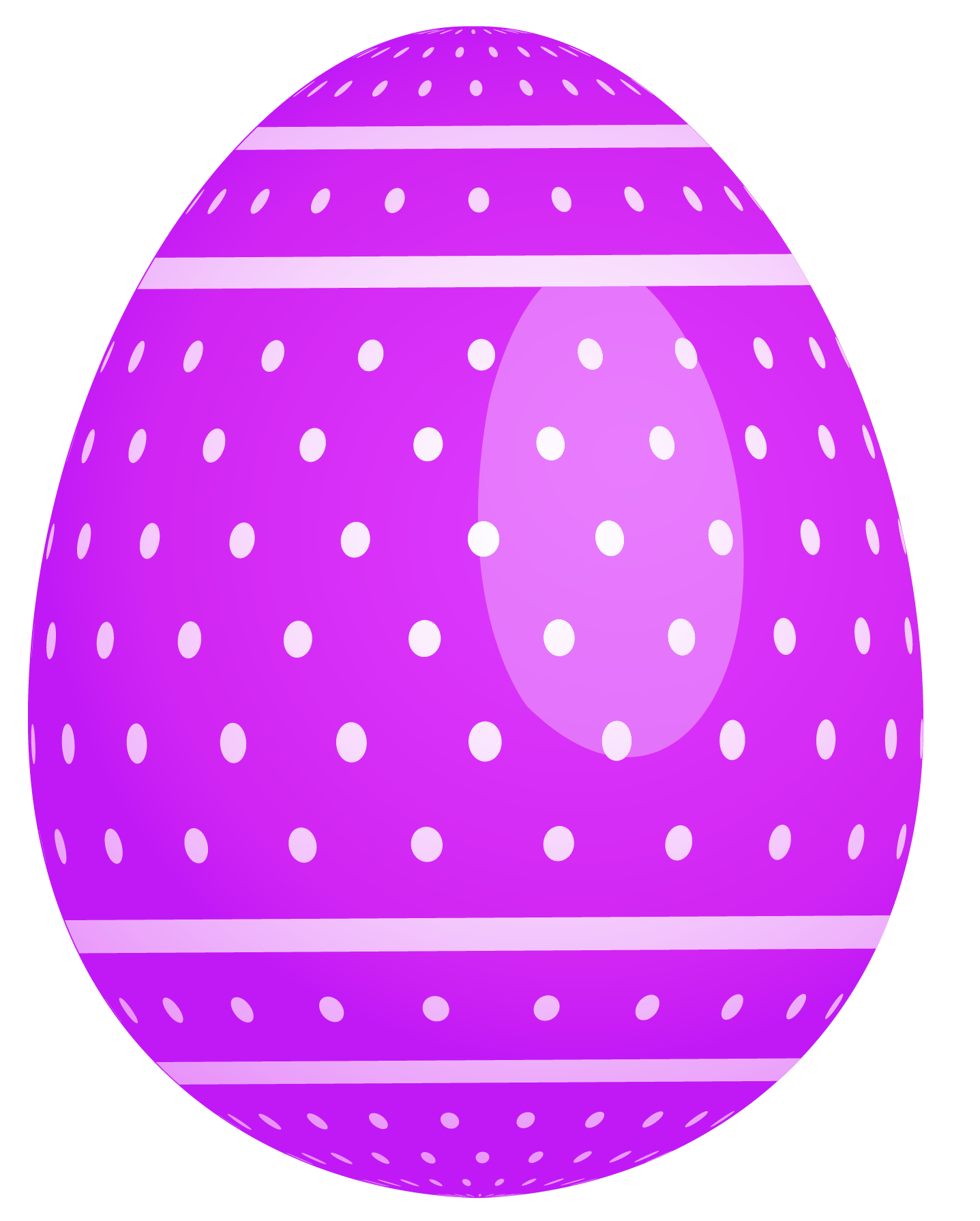 Purple easter egg clipart vector stock Purple easter egg clipart - ClipartFest vector stock