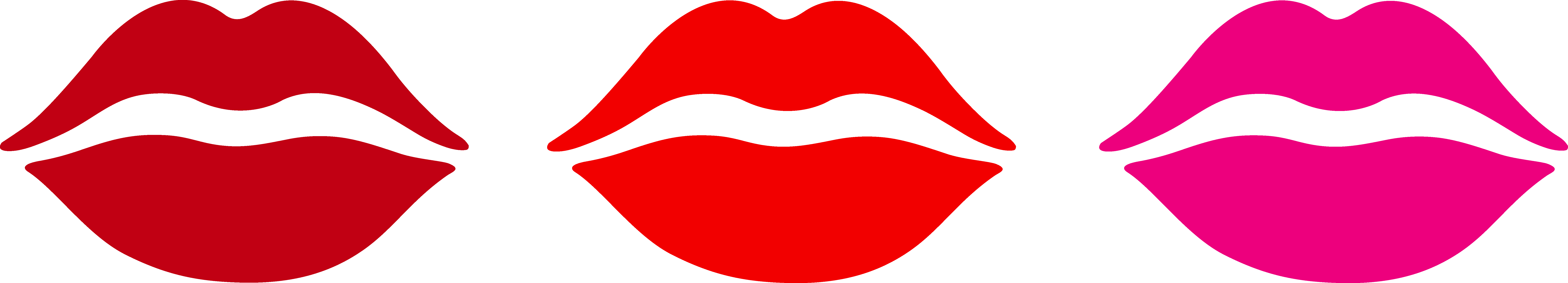 Kisses clipart clip free download Free Red Lipstick Cliparts, Download Free Clip Art, Free Clip Art on ... clip free download