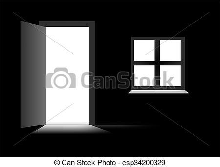 Dark room with phone clipart banner transparent Dark room clipart 3 » Clipart Portal banner transparent